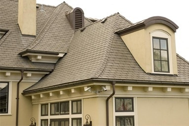 Tips On How Long Does A Roof Last