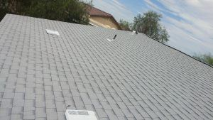 Roof Repair Phoenix Residential