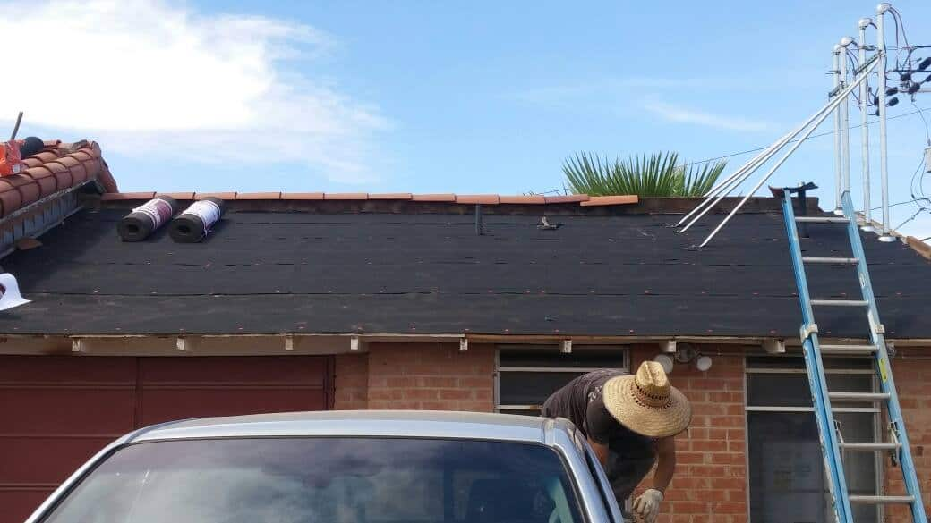 Tips On How Long Will A Roof Last