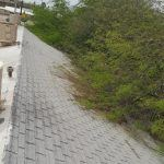 Eloy - Roofs in desperate need of repair and Roofing Done Right!