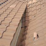 Buckskin Roof Maintenance - Castile Roofing