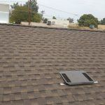 The Sheridan - Castile Roofing's Finest Roofwork