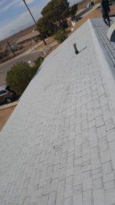 Casa Grande Gallery - Castile Roofing