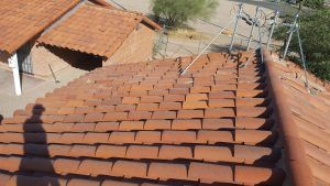 Maricopa Gallery - Castile Roofing - Tile Roofing (2)